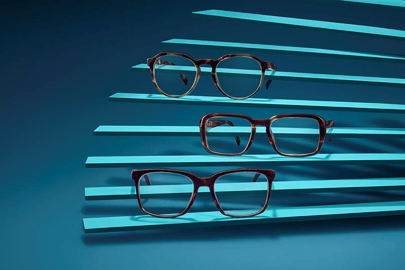 Rodenstock Group bought by Apax Partners